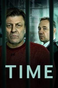 Time - Season 2