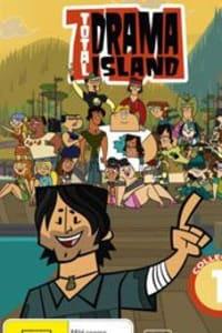 Total Drama Island - Season 1