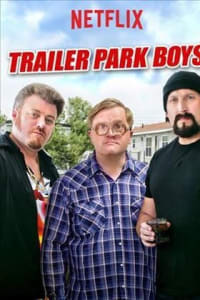 Trailer Park Boys: Out of the Park - Season 2