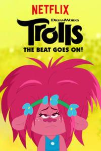 Trolls: The Beat Goes On! - Season 3
