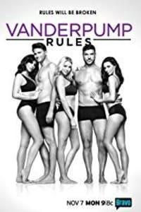 Vanderpump Rules - Season 7