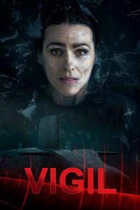 Vigil - Season 1
