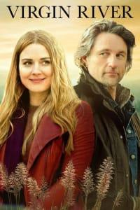 Virgin River - Season 3