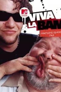 Viva La Bam - Season 02