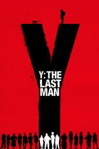 Y: The Last Man - Season 1