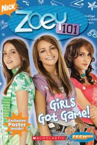 Zoey 101 - Season 1
