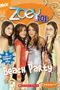 Zoey 101 - Season 2