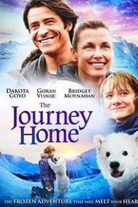 Midnight Sun (The Journey Home) | Bmovies