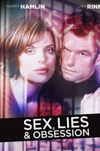 Sex Lies and Obsession | Bmovies
