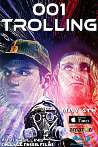 001 Trolling | Watch Movies Online
