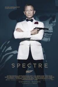 007 Spectre | Watch Movies Online