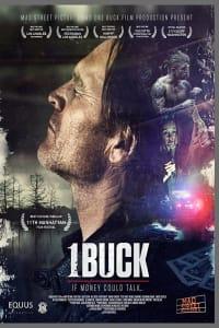 1 Buck | Bmovies