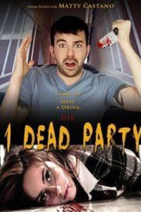 1 Dead Party | Watch Movies Online