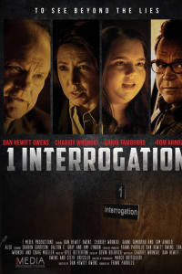 1 Interrogation | Watch Movies Online