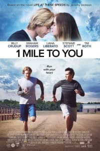 1 Mile to You | Watch Movies Online