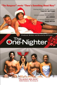 1 Nighter | Watch Movies Online
