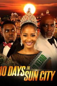 10 Days In Sun City | Bmovies