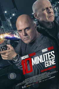 10 Minutes Gone | Bmovies