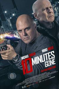 10 Minutes Gone | Watch Movies Online