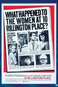 10 Rillington Place | Watch Movies Online