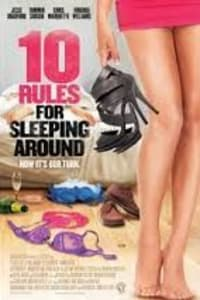 10 Rules For Sleeping Around | Bmovies