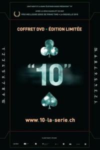 10 - Season 1 | Bmovies