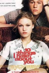 10 Things I Hate About You | Watch Movies Online