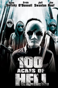 100 Acres of Hell | Watch Movies Online