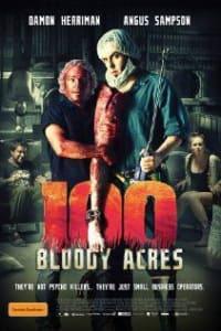 100 Bloody Acres | Bmovies