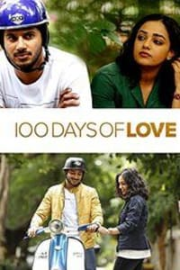 100 Days of Love | Watch Movies Online