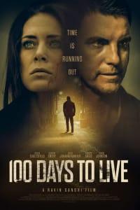 100 Days to Live | Bmovies