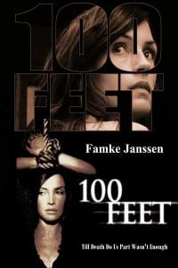 100 Feet | Watch Movies Online