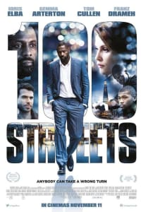 100 Streets | Watch Movies Online