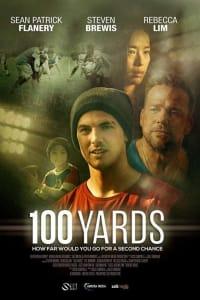 100 Yards | Watch Movies Online