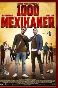 1000 Mexicans | Watch Movies Online