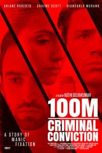 100m Criminal Conviction | Watch Movies Online