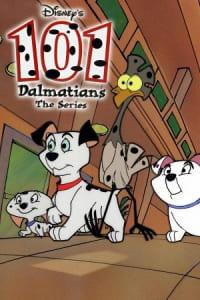 101 Dalmatians: The Series - Season 01 | Bmovies