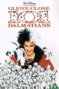 101 Dalmatians (1996) | Watch Movies Online