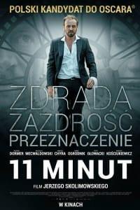 11 Minutes | Watch Movies Online