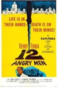 12 Angry Men | Bmovies
