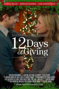 12 Days of Giving | Bmovies
