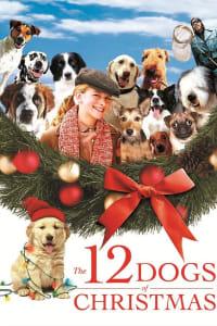 12 Dogs Of Christmas (2005) | Bmovies