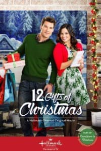12 Gifts of Christmas | Bmovies