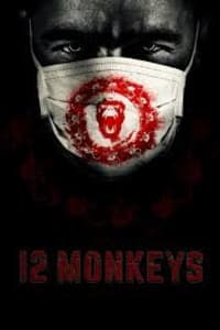12 Monkeys - Season 1 | Bmovies