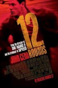 12 Rounds   Bmovies