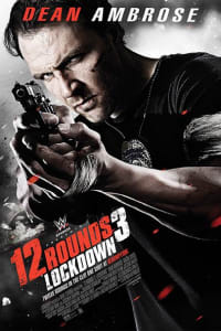 12 Rounds 3: Lockdown | Bmovies
