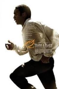 12 Years A Slave | Bmovies