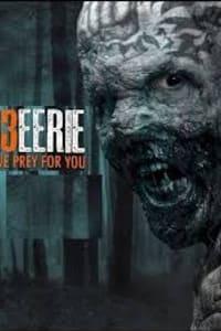 13 Eerie | Bmovies