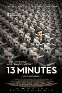 13 Minutes | Bmovies