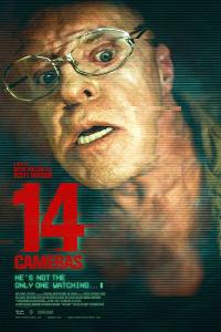 14 Cameras | Bmovies